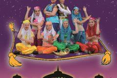 Junioren-Aladdin-2016-17