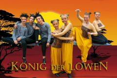 Junioren-König-Der-Löwen-2018-19
