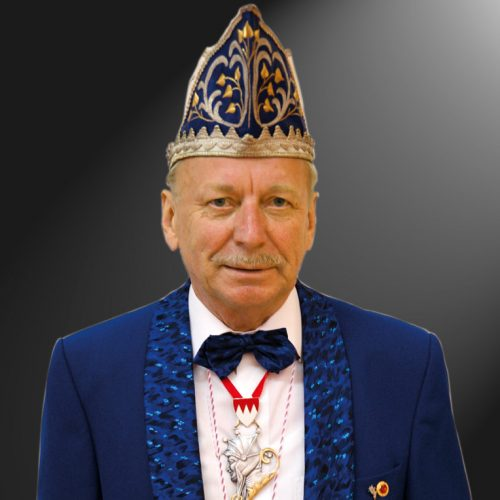 Karl-Heinz Pförtner
