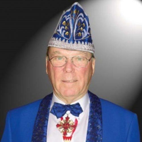 Manfred Lachner