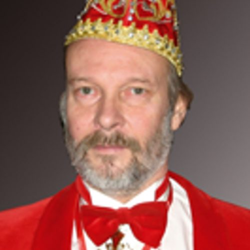 Karl-Heinz Götz