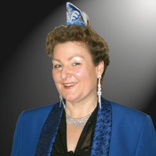 Birgit Fabry