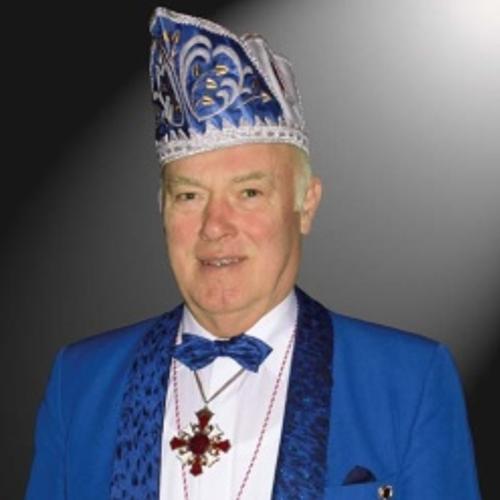 Konrad Michel