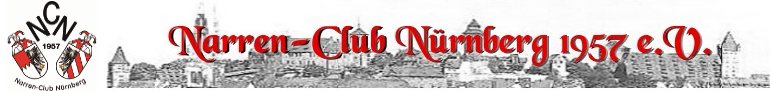 Narrenclub-Nürnberg