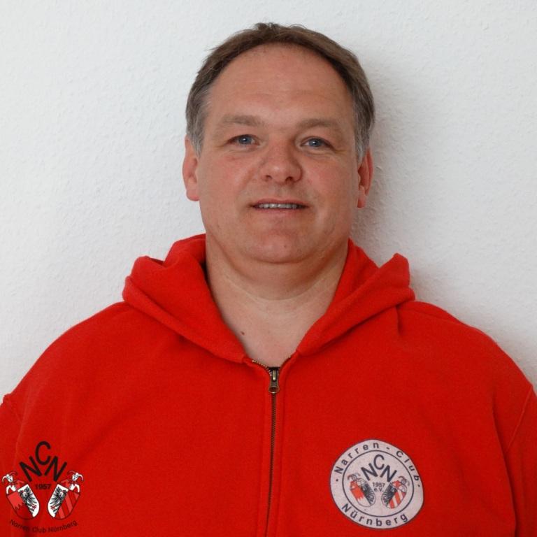 Hans-Jürgen Tittes