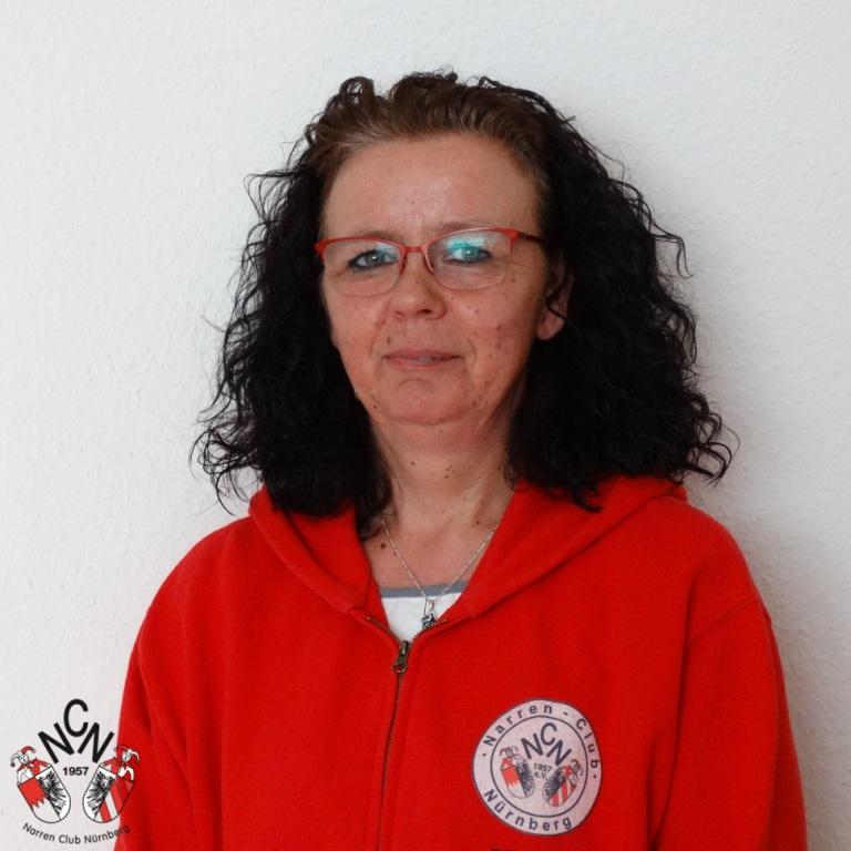 Katrin Tittes