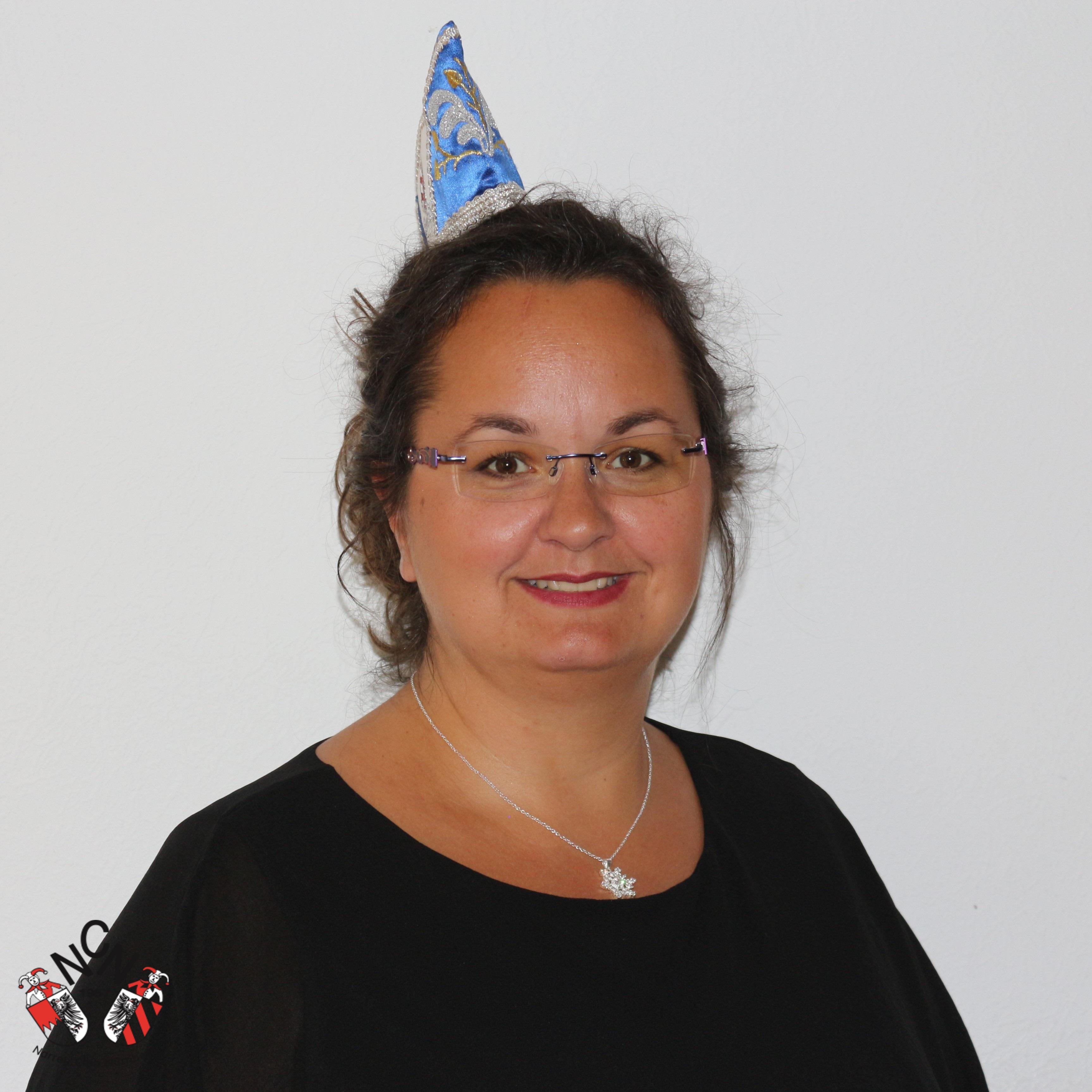 Sandra Giehl
