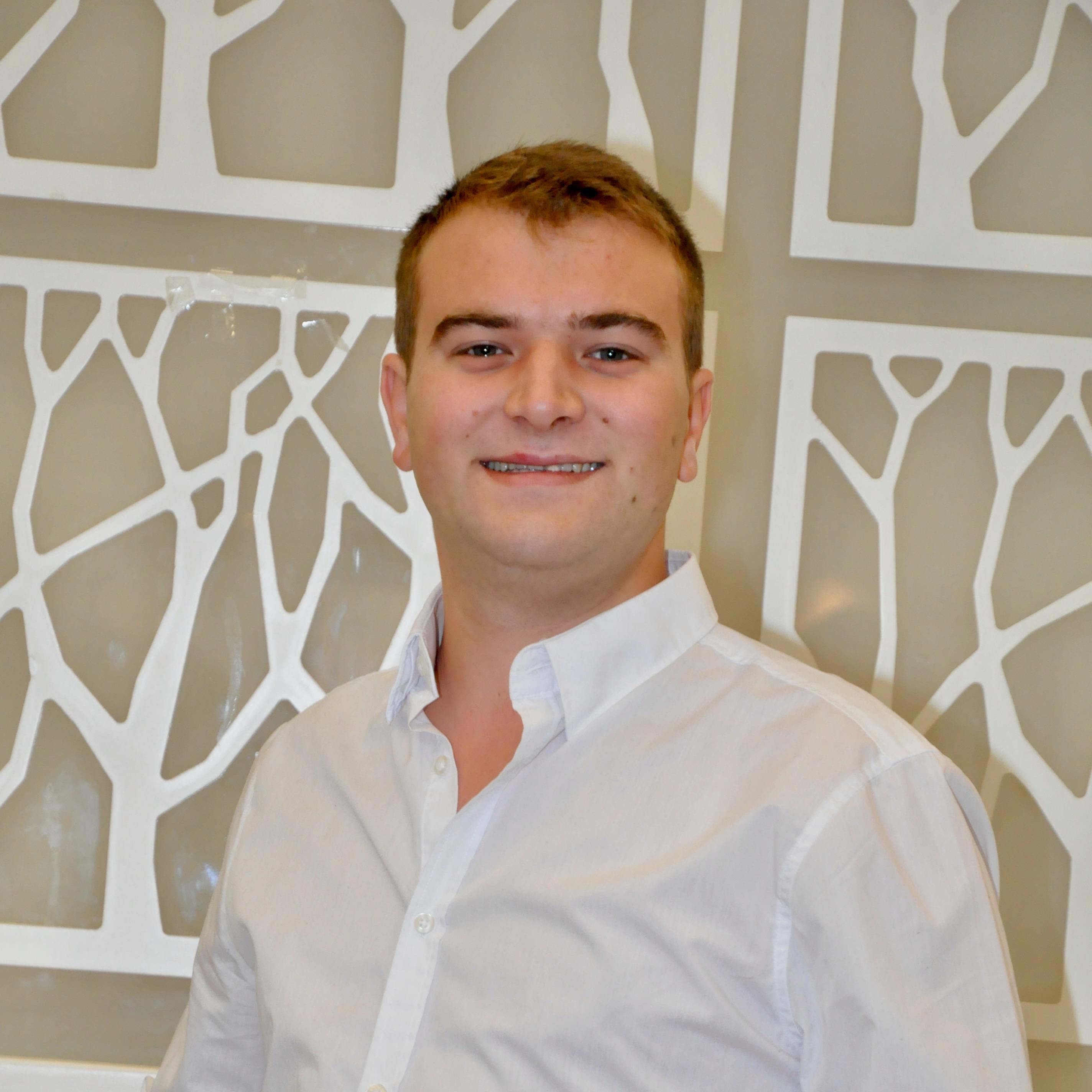 Florian Weik