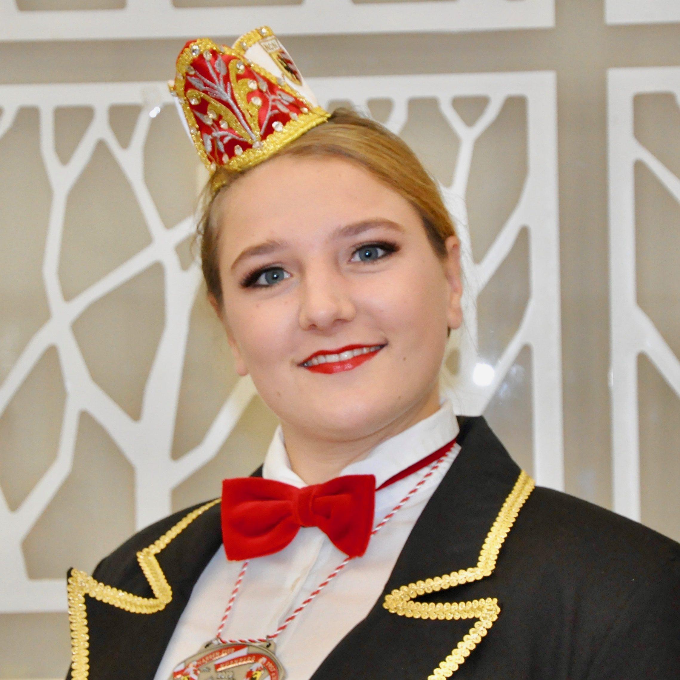 Julia Weik