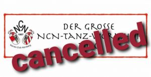 NCN Tanz-Workshop @ ESV Flügelrad-Nürnberg